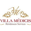 Residences Services Villas Medicis
