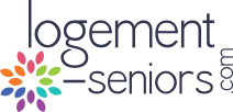 logement-senior-logo-footer