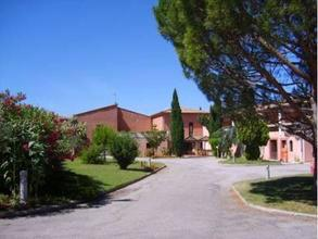 Korian Les Fontaines