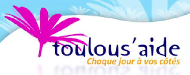 TOULOUS' AIDE