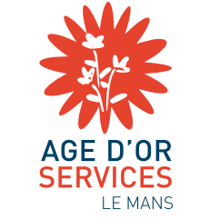 Age d'Or Services Le Mans