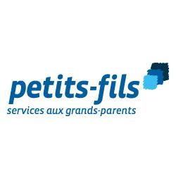 Petits-fils Annecy