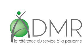 Association ADMR de Lanmeur