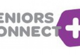 Seniors CONNECT+ 88