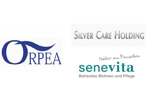 Orpea continue ses acquisitions en Europe