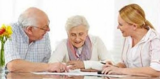 La Procedure De Mise Sous Tutelle Logement Seniors