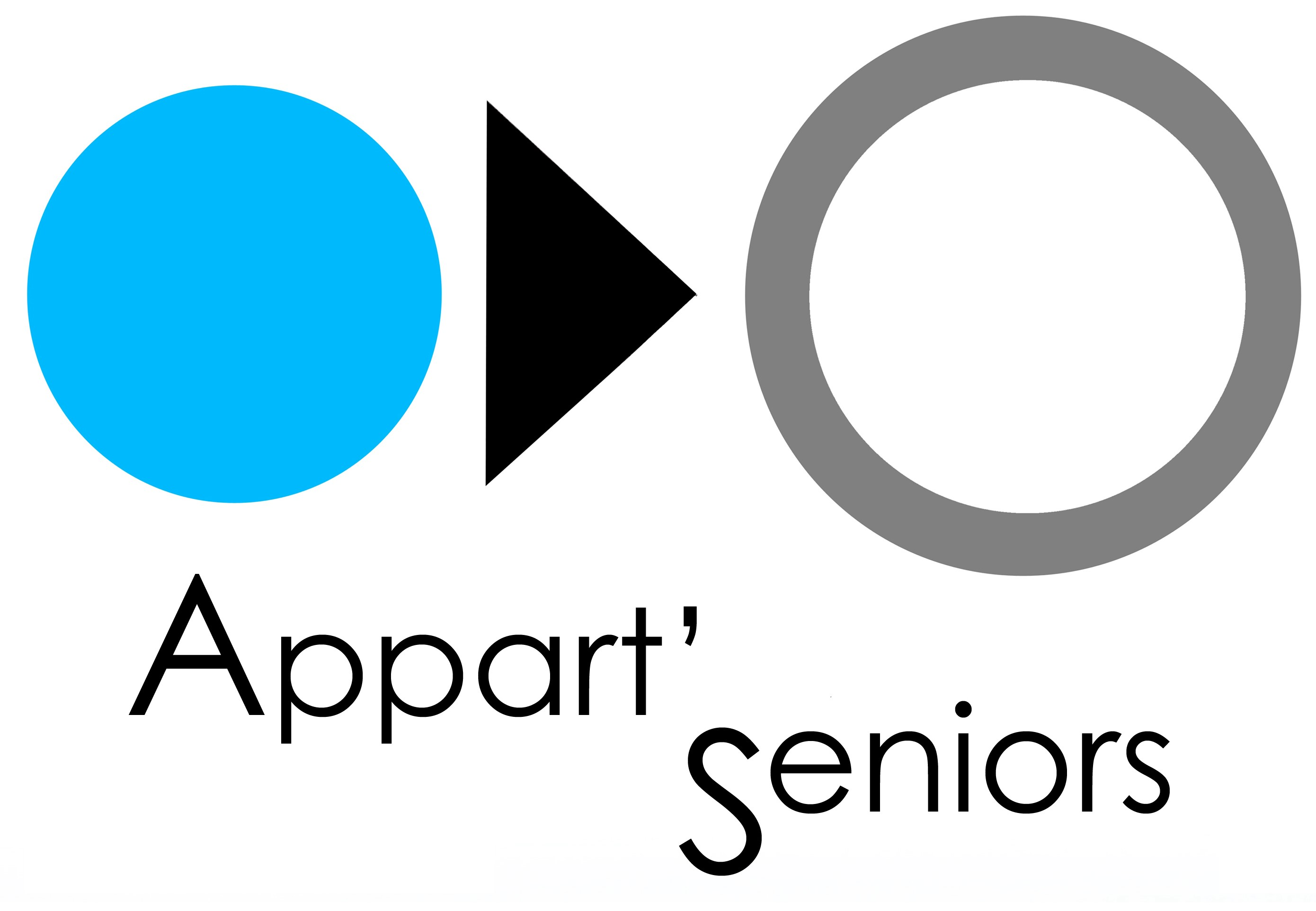 Appartseniors