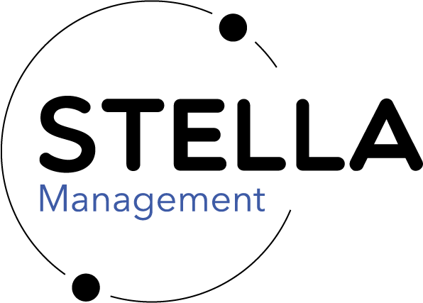 Stella management