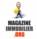 Article dans Magazine-Immobilier.Org